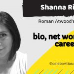 Shanna Riley bio, relationships, career and net worth