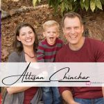 Allison Chinchar bio, relationships, career and net worth