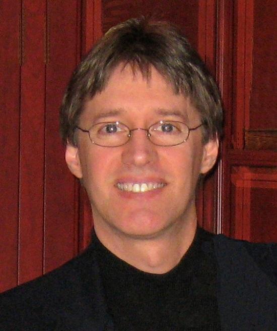 Dan Greiner
