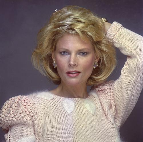 Jackie Ray Selleck, December 1985