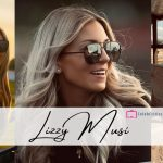 Lizzy Musi Biography