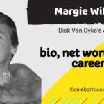 Margie Willett bio, relationships, career and net worth