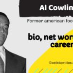 Al Cowlings bio, relationships, career and net worth