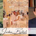 Jordan-Belfort-Biography