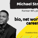 Michael Strahan bio, relationships, career and net worth
