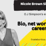 Nicole Brown Simpson bio, family, net worth and death