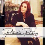 Priscilla Presley Biography