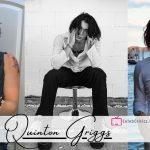 Quinton-Griggs-Biography