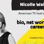 Nicolle Wallace bio, relationships, career and net worth