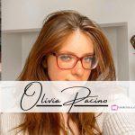 Olivia Pacino- Daughter of Al Pacino