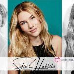Sofia-Hublitz-Biography