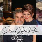 Elisa Gayle Ritter Biography