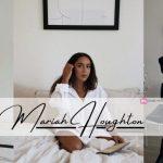 Mariah-Houghton-Wikipedia