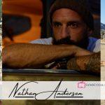 Nathan-Andersen-Biography