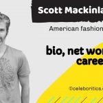 Scott Mackinlay Hahn bio, relationships, career and net worth