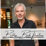Billy Bob Thorton