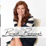 Brigid Brannagh