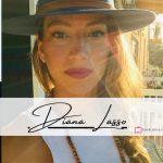 Diana Lasso Biography