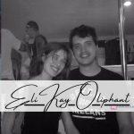 Eli Kay Oliphant bio, relationships, career and net worth