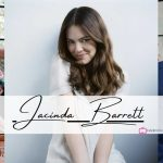 Jacinda Barrett