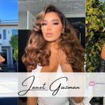 Janet-Guzman-Biography