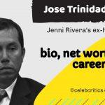 Jose Trinidad Marin bio, relationships, career and net worth