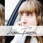Laryssa Farmiga bio, relationships, career and net worth