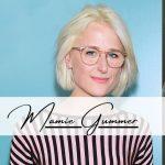 Mamie Gummer