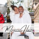 Marjorie-Harvey-Featured-img