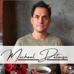 Michael Deluise