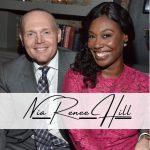 Nia Renee Hill Biography