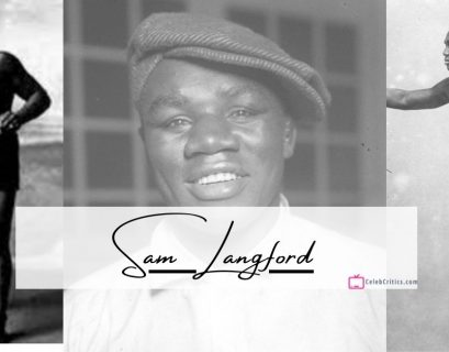 Sam-Langford-bio-relationships-career-and-net-worth-1