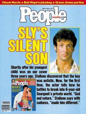 sly-silent-son