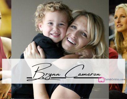 Brynn Cameron