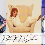 Reba McEntire Biography
