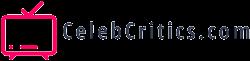 CelebCritics.com