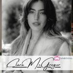 Clara McGregor Biography