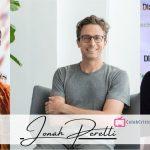 Jonah Peretti Biography