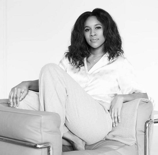 Nina Earl Westbrook